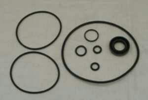 Power Steering Pump Gasket Set Saginaw