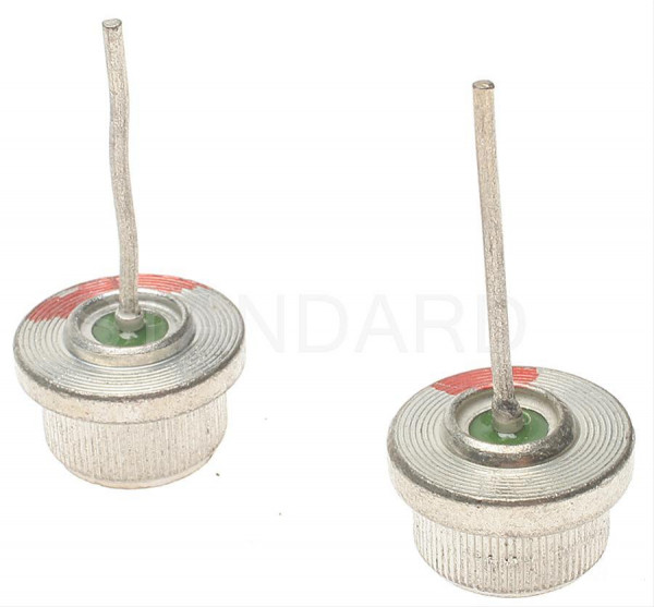 Diode Positive, 60-77 A-/B-/C-/E-Body