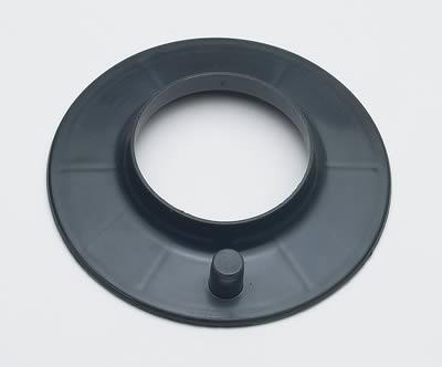 Luftfilter Adapter 5 1/8T
