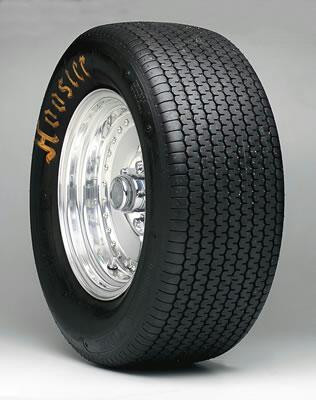 Tire Quick Time P 275 /60-15