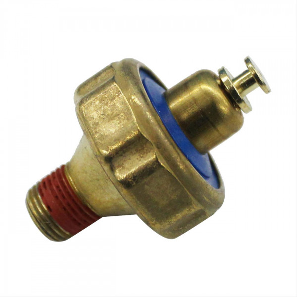Oil Pressure Switch SBM & BBM cheap Replacement