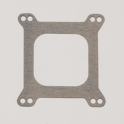 Carburetor Base Gasket 4-bbl