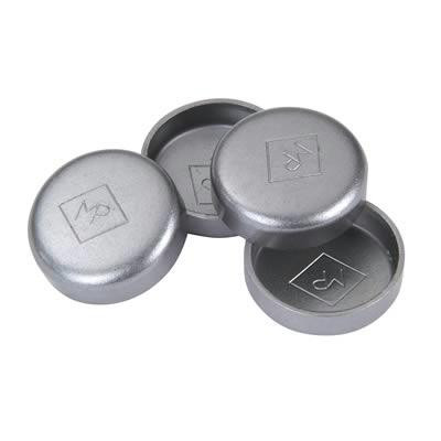Rocker Arm Shaft Plugs