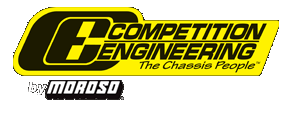 Competition Engineering