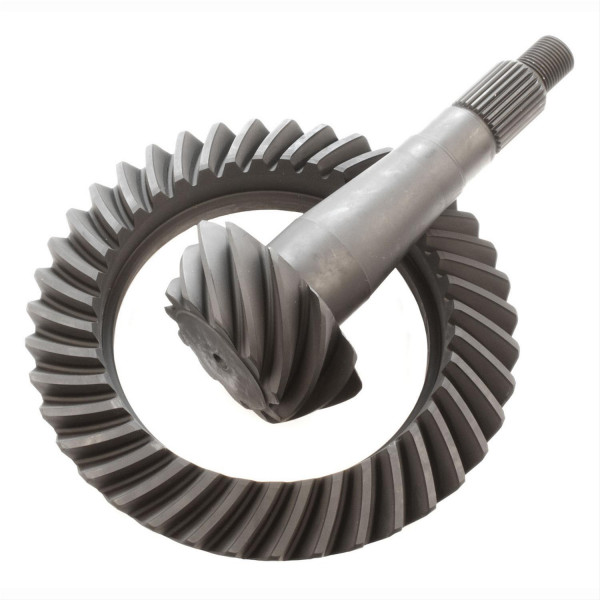 Ring and Pinion 8 3/4″ 3,91 : 1 #489 case