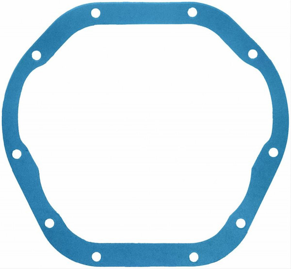 Differential Cover Gasket Dana 44