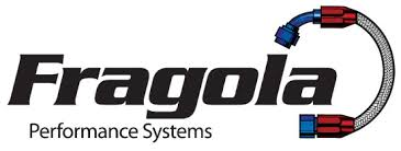 Fragola Performance Systems