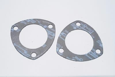 Collector Gaskets 2 1/2″