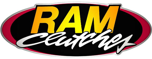 RAM Automotive