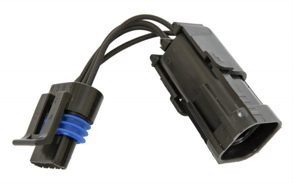 Idle Air Control Wiring Adapter