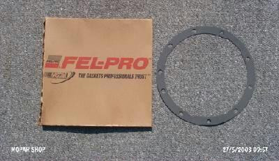 Differential Cover Gasket 8 3/4″