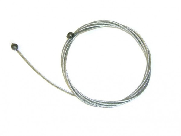Parking Brake Cable 71-72 B-Body center